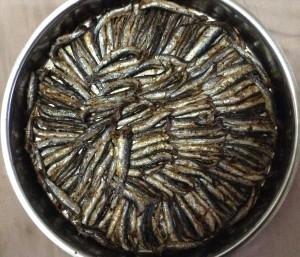 Alanyas delikatesser, fisk fra alanya, hamsi, hamsi fisk, hamsi fisken, hvad er hamsi, hvor kan jeg købe hamsi, fisk fra tyrkiet, tyrkiske opskrifter, fiske opskrifter fra tyrkiet, fakta om alanya, tips til alanya, gode råd alanya, guide til alanya. ferie i alanya, alt om alanya, alanya.dk, alanya dk