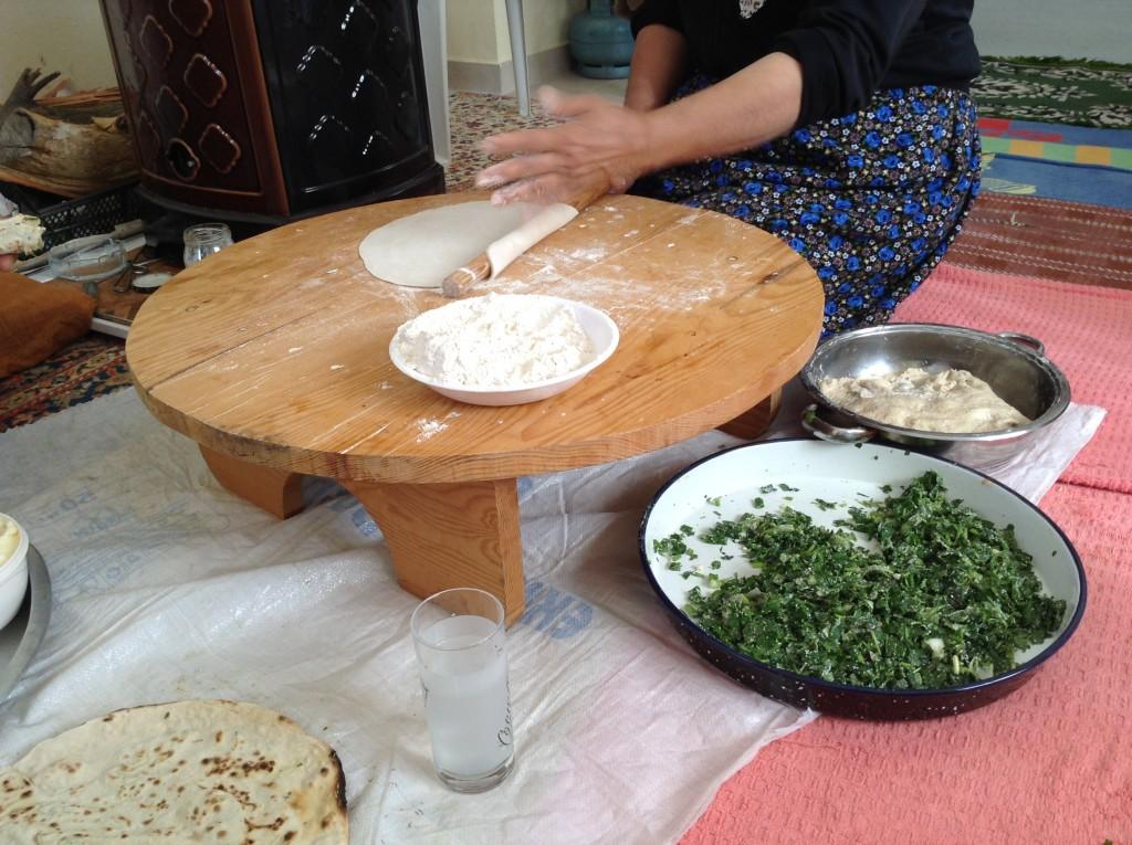 gözleme, tyrkiske gözleme, spinat gözleme, kartoffel gözleme, alanya gözleme, lahmacun alanya, lahmacun tyrkiet, tyrkisk pizza, opskrifter på lahmacun, opskrifter på tyrkisk pizza, opskrifter på tyrkisk mad, opskrifter tyrkisk, tyrkisk mad, tyrkisk mad opskrifter