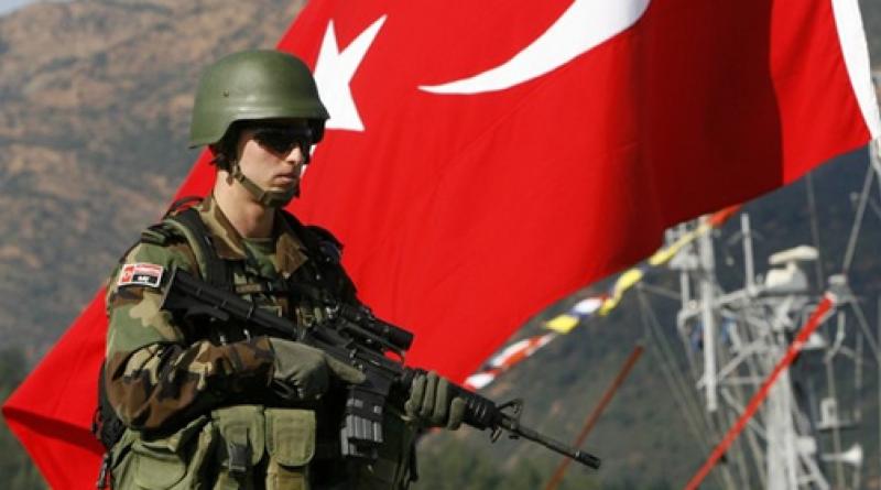 Militæret i Tyrkiet, værnepligt i tyrkiet, krig i tyrkiet, fakta om alanya, tips til alanya, gode råd alanya, guide til alanya. ferie i alanya, alt om alanya, alanya.dk, alanya dk