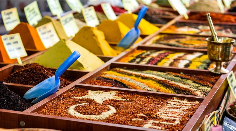 Bazar i alanya, bazar alanya, hvor er der bazar i alanya, hvilke dage er der bazar i alanya.