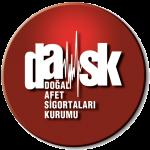 jordskælvsforsikring i Tyrkiet, Jordskælvsforsikring, dask forsikring, jordskælv i alanya, jordskælv i Tyrkiet, Jordskælv på bygning, forskikringer i Tyrkiet