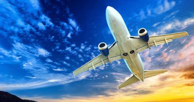 Fly til alanya, mest populære rejsemål, rejse til alanya, ferie i alanya. alanya.dk, fly