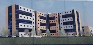 net hospital i alanya, net hospital i boa, hospital alanya, alanya hospital, alanya sygehus, net sygehus i alanya