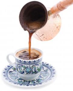 tyrkisk kaffe, kaffe fra tyrkiet, alanya kaffe, om tyrkisk kaffe, fakta om tyrkisk kaffe, kaffe fra tyrkiet, kaffe i tyrkiet