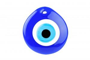 Nazar_øje, fakta om alanya tyrkiet, Nazar, medusas øje, blå øje, lykke øje fra tyrkiet, blå glasøje fra tyrkiet, blå glasøje fra alanya,