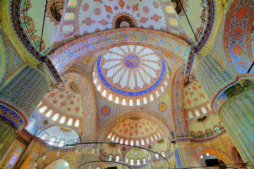 fakta om alanya tyrkiet, moske i alanya, moske i tyrkiet, mulimsk moske, alanya religion, tyrkiet religion, fakta om tyrkiet, fakta om alanya, ferie i alanya