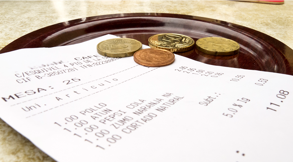 hvilke penge bruger man i tyrkiet