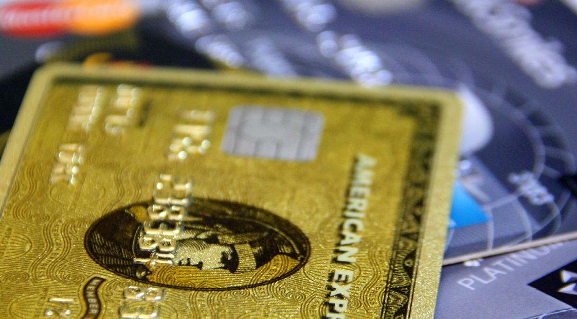 Forex veksle penge