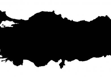Fakta om Tyrkiet