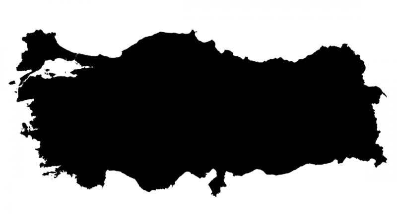 Fakta om Tyrkiet, guide til tyrkiet, alt om tyrkiet, alt om alanya, guide til alanya
