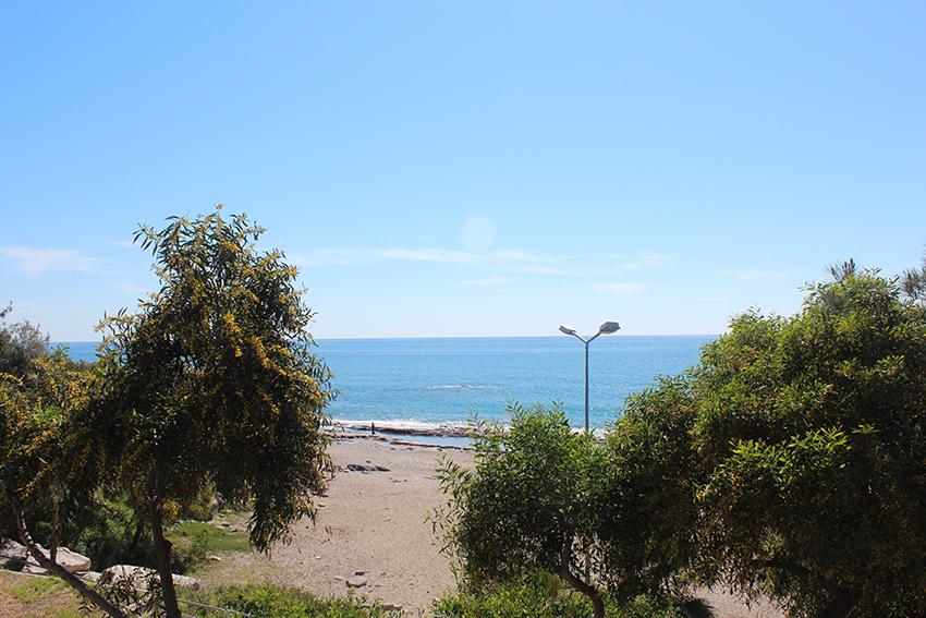ulas beach, ulas strand, strande i Alanya, Alanya strande, strand Ulas alanya, guide til Alanya, Alanya guide,