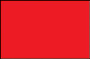 Badeflag i tyrkiet, hvad betyder flagene på stranden, strande i alanya, flag på alanyas strande, livredderflag, fakta om alanya, fakta om alanyas strande, det rødgule flag, badeflag, strande i alanya