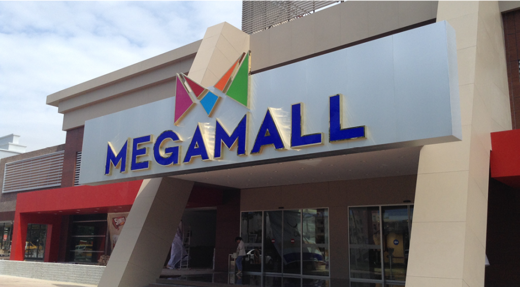 Megamall i konakli, shoppingscenter i konakli, megamall alanya, shoppingcenter alanya, megamall, orginale mærker alanya, shopping i konakli