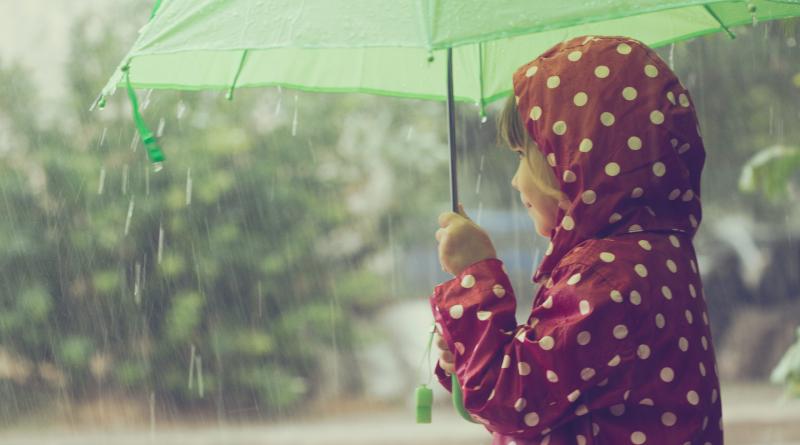 regnvejrsdag i Alanya, idder til oplevelser når det regner i Alanya, alanya regn, oplevelser i alanya, regn i alanya, red tower, dim cave, damlatas, gokart alanya, bowling alanya, Regnlukket, vejret i alanya, fakta om Alanya, rejs til alanya