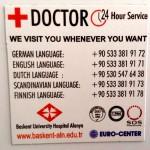 hospitalskode_baskent_hospital