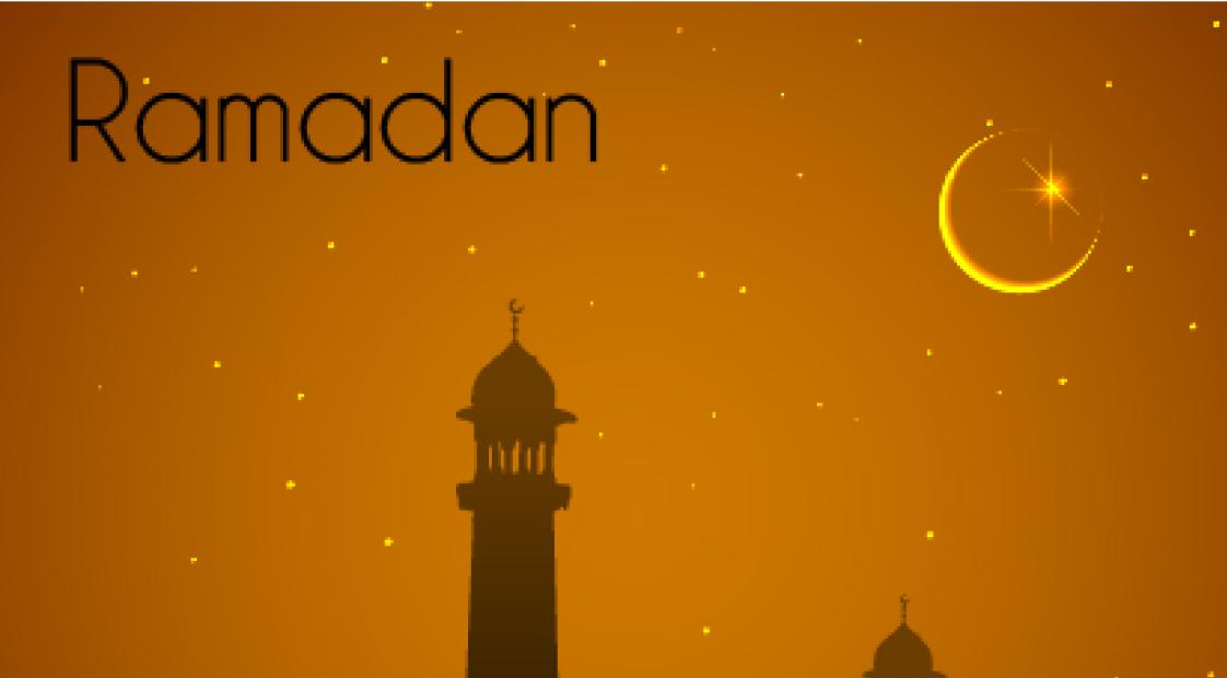 hvad er ramadan