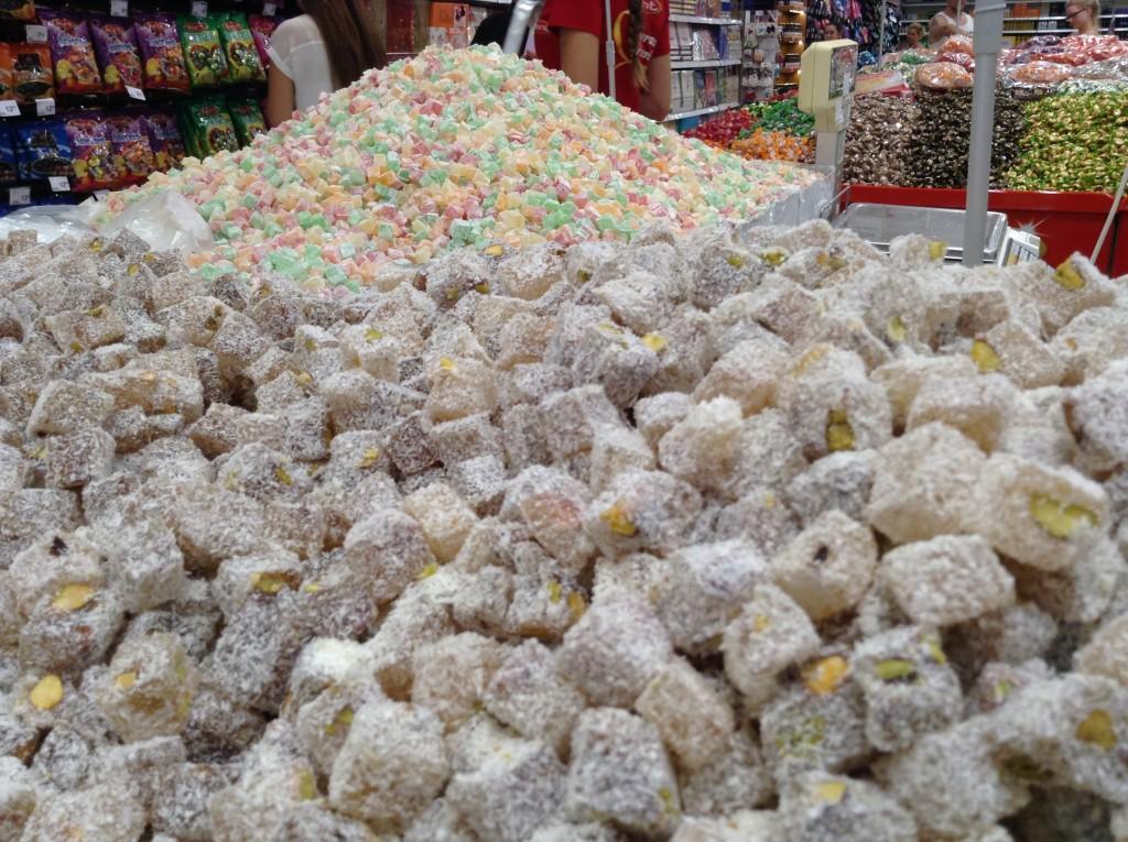 Seker bayram, sukker festen, muslimsk sukker fest, kurban bayram, tyrkiske helligdage, ferie i Alanya, j.o. dreams, alt om alanya, bayram seker, ramadan bayram, eid, home service alanya, home service, sukkerfesten, sukker fest, ramadanen, ramadanen 2015, ramadanen 2016