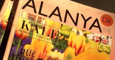 Alanya.Dk magasinet til Danmark, få tilsendt alanya.dk magasinet, alanya dk, alanya.dk, alanya.dk magasinet, magasinet alanya.dk