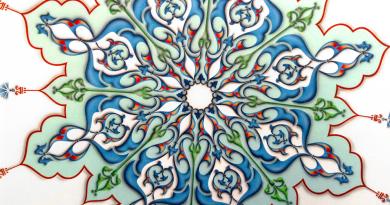 bøger om tyrkisk kultur, kulturen i tyrkiet, dansk tyrkisk kultur, mellemøstlig kultur, ferie i tyrkiet, ferie i Alanya, fakta om alanya, guide til alanya