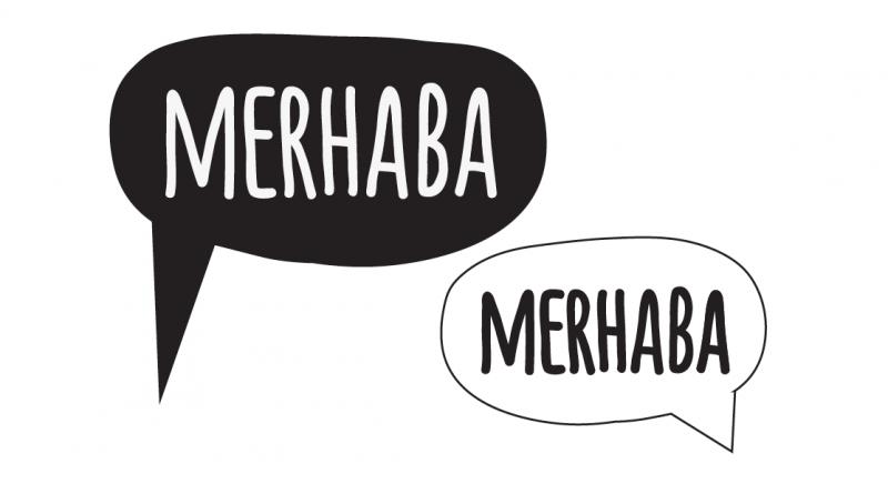 Lær tyrkisk, guide til alanya, tips og tricks til alanya, fakta om alanya, ferie i alanya, alt om alanya, guide alanya, alanya guide, guide til alanyas strande, abc guide til alanya, az guide alanya, tips og fakta alanya, guide tyrkiet,