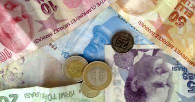 tyrkisk ejendomsskat, hvad er ejendomsskatten i alanya, Alanya, ferie i alanya, bolig ejer i alanya, bolig i antalya, lejlighed i alanya, billig lejlighed alanya, job i alanya, gode råd til ferien, batterier i alanya, bådtur i alanya, lav tyrkisk lira, historisk lav tyrkisk lira, valutakurs tyrkisk lira, hver liigger den tyrkiske lira på, prisen på den tyrkiske lira, kursen på TL, kursen på Lira, historisk lav Lira, lira, tyrkisk lira, tyrkisk valuta, valutaen i tyrkiet,