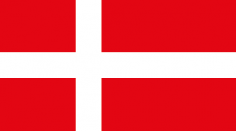 Dansk flag, Dk alanya, foreningen Dk alanya, fakta om tyrkiet, nyheder fra tyrkiet, det sker i alanya, dannebro i tyrkiet, dannebro i alanya, alanya dansk flag, opsætning af flag i tyrkiet, Tyrkiets flag, tyrkisk flag, flaget i tyrkiet, rød og hvide flag, historien om det tyrkiske falg, fakta om tyrkiet, fakta om alanya, turkey flag, flag tyrkiet, flaget i tyrkiet