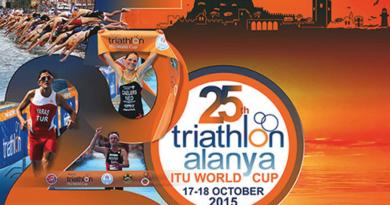 triathlon alanya, alanta triathlon, triathlon alanya 2015, alanya events, begivenheder i alanya