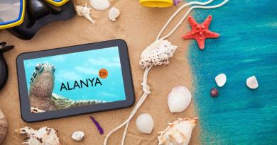 alanya dk app, app om alanya, gratis app om alanya, app pm tyrkiet, gratis app om tyrkiet, apps til rejsen, alanya app