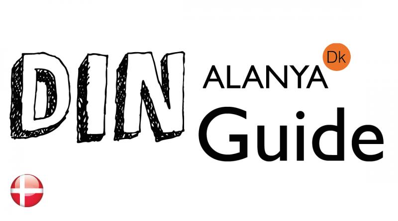 guide til alanya, tips og tricks til alanya, fakta om alanya, ferie i alanya, alt om alanya, guide alanya, alanya guide, guide til alanyas strande, abc guide til alanya, az guide alanya, tips og fakta alanya, guide tyrkiet,