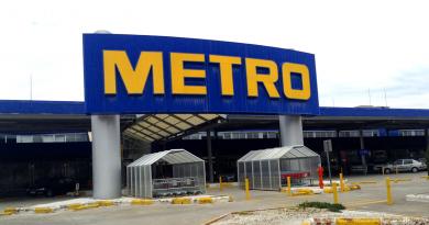 Metro i alanya, shopping i alanya, metro alanya, alanya metro, oba metro, metro oba
