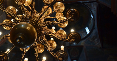ortodokse Kirke,ortodoks Kirke, kirke alanya, kirke mahmutlar, mahmutlar kirke, ortodoks kirke alanya, ortodoks kirke mahmutlar, fakta om alanya, guide om alanya, guide til alanya