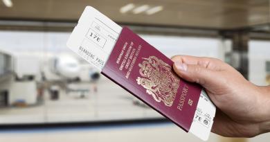 pasnummer i pas, nyt pas pasnummer, pasnummer i nyt pas, rejser til tyrkiet, fakta om pas, får man nyt pasnummer i nyt pas,