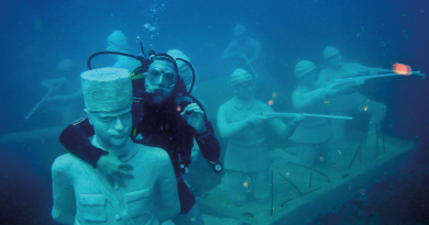 undervands-museum, undervands-museum side, undervands-museum antalya, undervands museum side, undervands museum antalya, undervands museum tyrkiet, oplevelser i side, oplevelser i tyrkiet, rejs til tyrkiet, alanya dk, dk alanya, fakta om tyrkiet