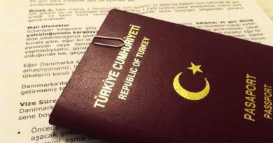 Visum til Danmark, Visum til Danmark fra tyrkiet, Visum til Danmark for tyrkere, Visum til Danmark fra alanya, alanya visum til danmark, skal tyrkere have visum til Danmark, er danmark visumfrit for tyrkere,