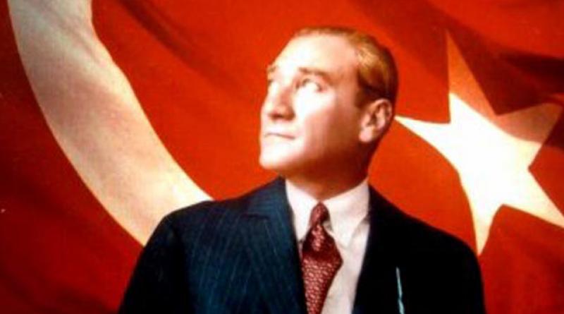 fakta om alanya tyrkiet, hvem er atatürk, tyrkiets leder, ferie i alanya, fakta om alanya, oplevelser i alanya