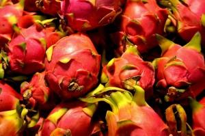 dragon-fruit-84719_1280