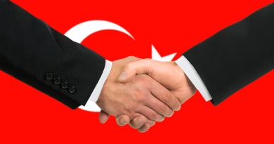 g20, G20 topmøde, G20 topmøde antalya, G20 topmøde barak obama, antalya G20, fakta om tyrkiet, rejs til tyrkiet, tyrkisk politik, politik tyrkiet, tyrkiet,