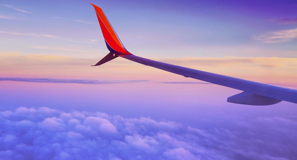 fly kompensation, regler om fly kompensation, hjælp til fly kompensation, gratis hjælp fly kompensation, hvordan får man fly kompensation, forsinket fly penge tilgode, reglerne ved forsinket fly, regler ved aflyst fly, få penge af flyselsakbet