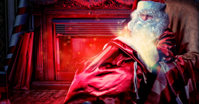 Sankt Nikolaus, julemanden er fra tyrkiet, er julemanden fra Tyrkiet, den tyrkiske julemand, tyrkiet julemand, sankt nikolaus fra Myra, sankt nikolaus fra antalya, sankt nikolaus fra tyrkiet, tyrkiet sankt nikolaus, sankt nikolaus tyrkiet