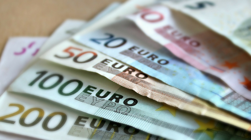 Guide: 5 gode råd at gøre ferien billigere i Alanya