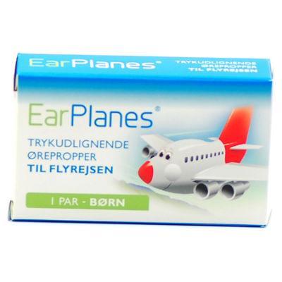 large_214690_earplanes_oerepropper_til_fly_boern_1par