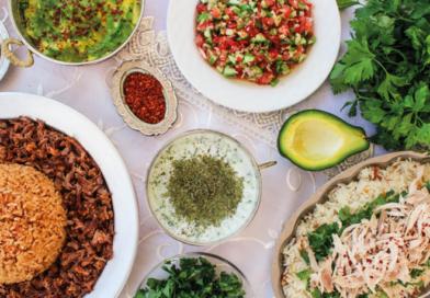 tyrkisk mad du skal smage, tyrkisk mad, retter fra Tyrkiet, tyrkisk frokost, Sulu yemek, tyrkisk mad, opskrifter på tyrkisk mad, sådan laver du tyrkisk mad, alanya,