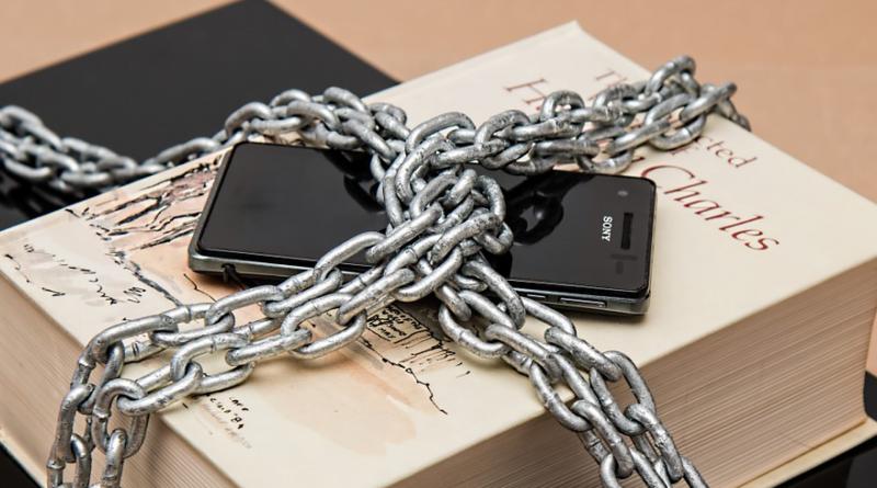sådan låser du din mobil op i tyrkiet, sådan låser du din mobil op i alanya, unlock undenlandsk telefon i tyrkiet