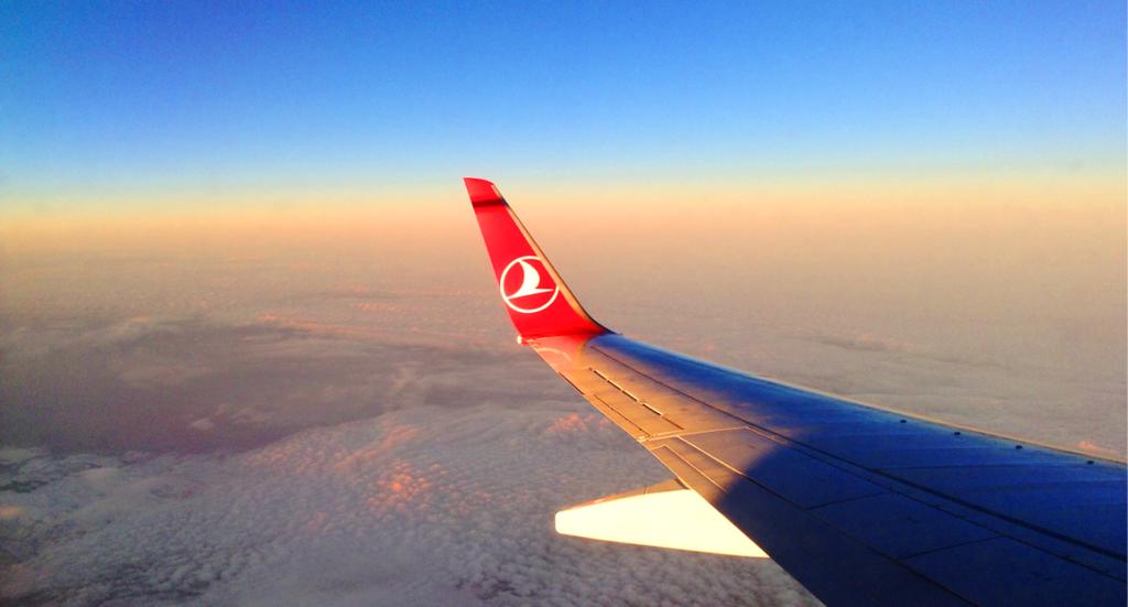 suncharter, sunweb, airnavia, turkish airlines antalya, direkte fly til antalya, antalya fly, billund antalya fly, aalborg antalya fly, direkte fly til alanya, turkish airlines fly