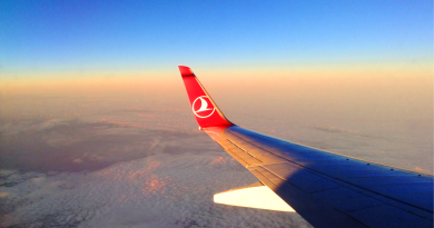 suncharter, sunweb, airnavia, turkish airlines antalya, direkte fly til antalya, antalya fly, billund antalya fly, aalborg antalya fly, direkte fly til alanya, turkish airlines fly