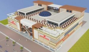 Mahmutlar-mall-easyhome
