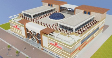 shopping center alanya, shopping center mahmutlar, mahmutlar shopping center, nyt shopping center i Mahmutlar,