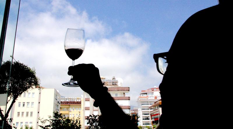 fakta om tyrkisk vin, vin fra tyrkiet, tyrkisk vinsmagning, vinsmagning fra tyrkiet, vin tyrkiet, liyka vin, likya vin