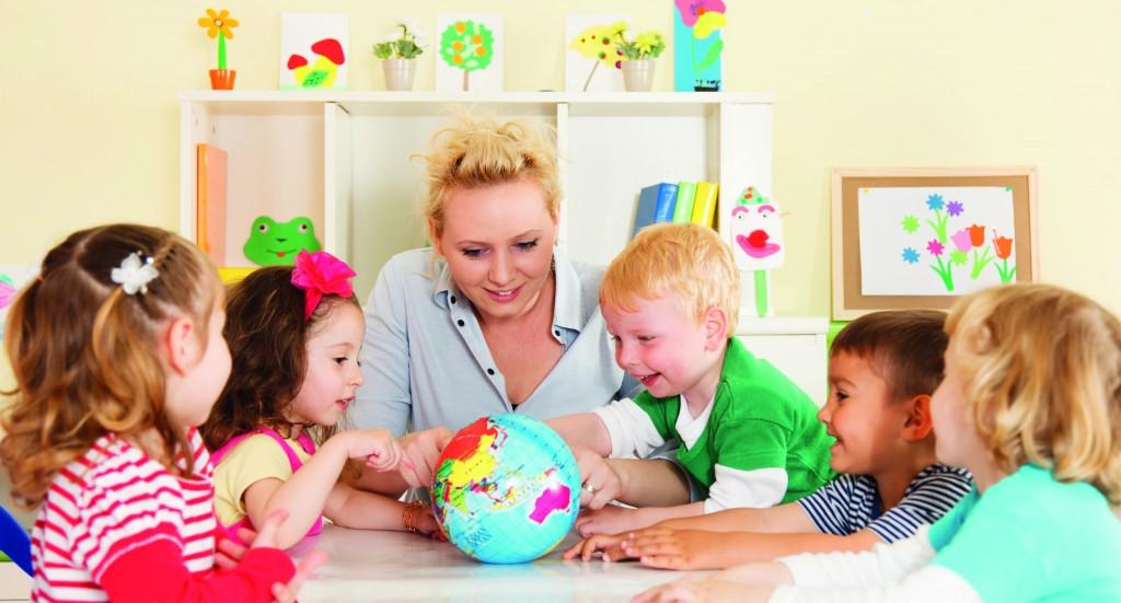 børnenes dag, tyrkiske helligdage