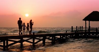 alanya familie destination, familie ferie i alanya, alanya familie ferie,